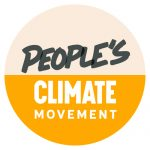 people-climate