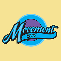 Movement 2017