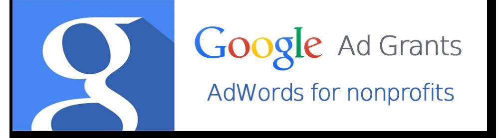 google-ad-grant-charity-nonprofit