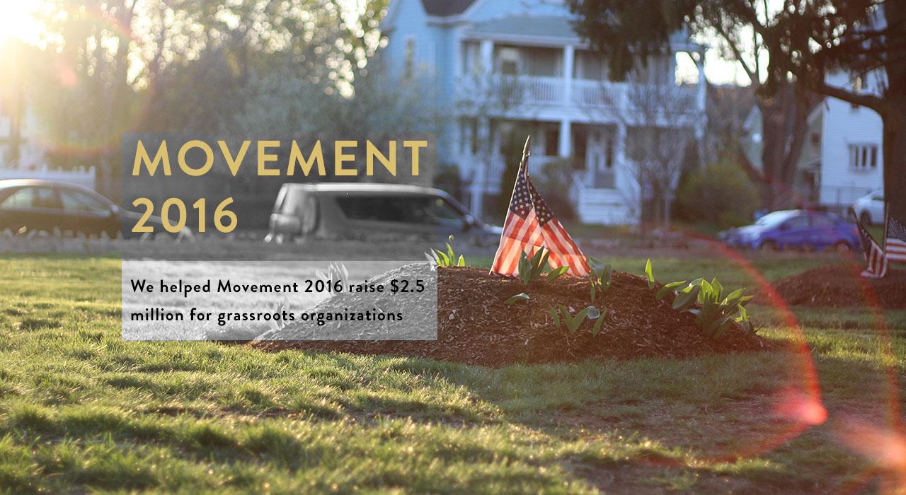 movement-2016-home-hero-image