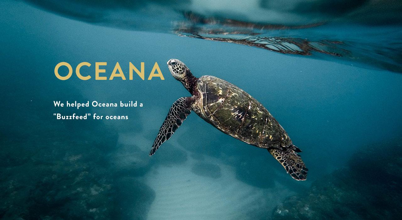 oceana-home-hero-image