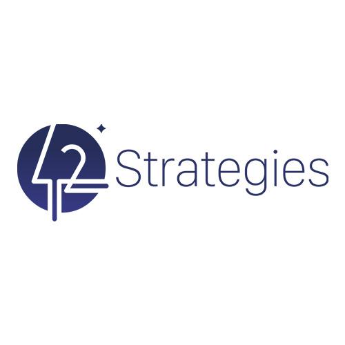 42 Strategies